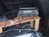 W8CAR Mobile Setup 2