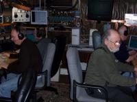 K8AZ 2007 ARRL CW
